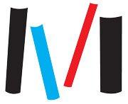 moscowbookfest_logo