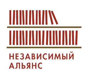 логотип альянса